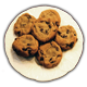 Name:  cookies-Chocolate_chip_bg.png
