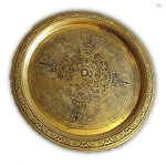 Name:  antique-BrassPlate23.png