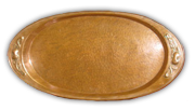 Name:  antique-copper_tray686_bg.png