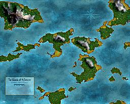 members/jaxilon-albums-+maps+folder-picture44624-wlorclor-islands.jpg
