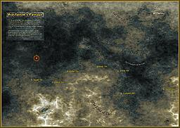 members/jaxilon-albums-+maps+folder-picture44633-wayfairens-passage.jpg