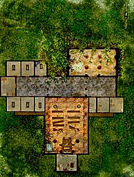 members/jaxilon-albums-battlemaps-picture44634-templewdoors-commission-rights-reserved.jpg