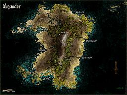 members/jaxilon-albums-+maps+folder-picture44643-islayander.jpg
