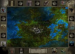 members/jaxilon-albums-+maps+folder-picture44644-trek-ravenkhor.jpg