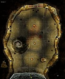 members/jaxilon-albums-battlemaps-picture44646-cavern-arena.jpg