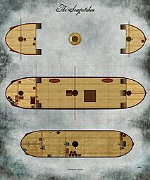 members/jaxilon-albums-battlemaps-picture44647-seagretchen.jpg