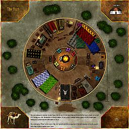 members/jaxilon-albums-battlemaps-picture44651-yurt-stepsave2.jpg