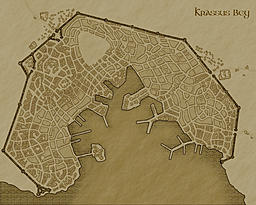 members/grangarian-albums-city+maps-picture44675-krassus-bey-map-deteails-2000x1600-72-dpi-software-used-adobe-photoshop-cs2-made-05-09-2012.jpg