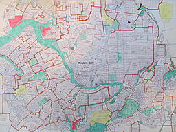 members/easky30-albums-hand+drawn+maps-picture44802-img-6658.JPG