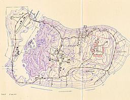 members/easky30-albums-hand+drawn+maps-picture44804-mel-hi-topo-7.jpg