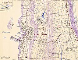 members/easky30-albums-hand+drawn+maps-picture44805-mel-hi-topo-6.jpg