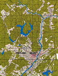 members/easky30-albums-hand+drawn+maps-picture44806-mel-hi-topo-10.jpg