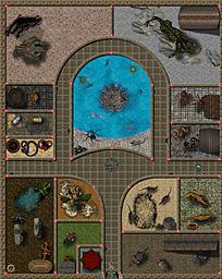 members/bogie-albums-bogie-s+battlemaps-picture44878-monster-zoo1-bogie.jpg