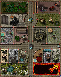 members/bogie-albums-bogie-s+battlemaps-picture44879-monster-zoo2-bogie.jpg