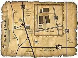 members/thebigbluefrog-albums-freelance+%26amp%3B+volunteer+jobs-picture45038-old-map-i-made-my-local-game-shop.jpg
