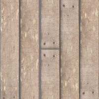 Name:  Wood-Weathered Brown_Vert_ERN-d.png