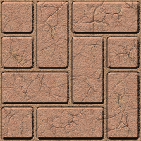 Name:  Brick, weathered, brown lighter-a.png