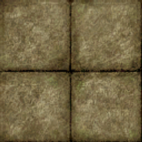 Name:  stone floor beta-a.png