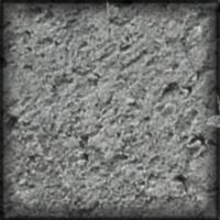 Name:  grey stone-a.png Views: 825 Size:  86.2 KB