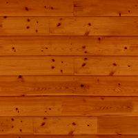 Name:  2Wood-freetexture06-c.png