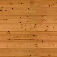 Name:  Wood-freetexture06-a.png