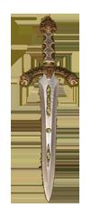 Name:  Sword-Short1_bg.png Views: 1024 Size:  21.0 KB
