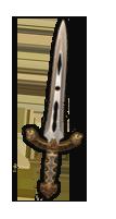 Name:  Sword-Short1a_bg.png Views: 1032 Size:  24.8 KB