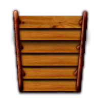 Name:  Stairs_wooden_1_SHC.png