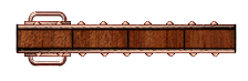 Name:  Door-Wood6a_fb_bg.png