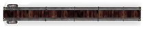 Name:  Door-Wood-Iron3_bg.png