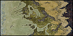 members/clercon-albums-my+maps-picture45306-thraalion.jpg