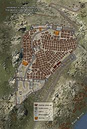 members/schwarzkreuz-albums-maps++books-picture45313-fortress-shkodra.jpg