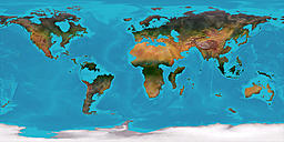 members/jwbjerk-albums-j.+w.+bjerk-s+maps-picture45345-alternate-earth.jpg