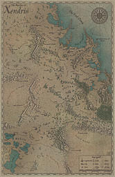 members/cereth-albums-current+maps-picture45364-xendria-9.jpg
