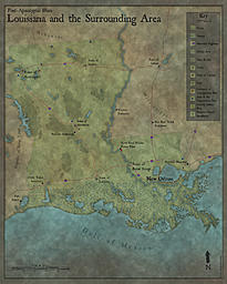 members/cereth-albums-current+maps-picture45367-nola-regional-map-final.jpg