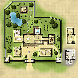 members/larb-albums-maps-picture45390-l5r-magistrates-manor.jpg