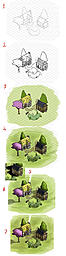members/larb-albums-tutorial+stuff-picture45391-isometric-buildings.jpg