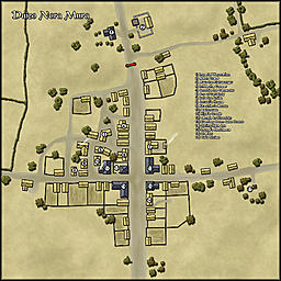 members/larb-albums-maps-picture45393-daizonoramura.jpg