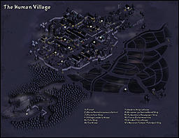 members/larb-albums-maps-picture45394-human-village-night-bad-font.jpg