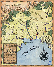 members/cereth-albums-current+maps-picture45399-ixoa6.jpg