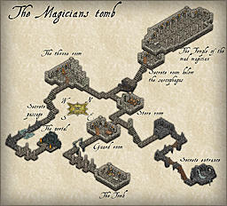 members/clercon-albums-my+maps-picture45412-magicians-tomb.jpg