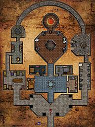 members/bogie-albums-bogie-s+battlemaps-picture45416-dungeon-within-dungeon-2-bogie.jpg