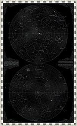 members/vorropohaiah-albums-elyden-picture45423-star-map-flat-original-star-map-elydens-skies-every-constellation-has-been-detailed-varying-degrees-handful-major-stars-have-also-been-detailed-my-notes.jpg