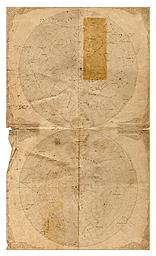 members/vorropohaiah-albums-elyden-picture45424-antique-version-star-map-amde-paper-layer-set-hard-light-various-other-subtle-not-so-subtle-weathering-grunge-effects.jpg
