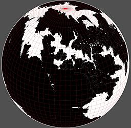 members/vorropohaiah-albums-elyden-picture45426-orthographic-projection-world-like-other-such-projections-here-has-since-been-updated-some-coastlines-changed.jpg