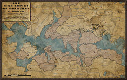 members/vorropohaiah-albums-elyden-picture45427-korachani-empire-quick-my-standards-map-eponymous-korachani-empire-dominated-my-conworld-most-its-existence-i-have-since-toned-down-its-dominance-various-territories-nations-now-independent.jpg