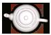 Name:  TeaPot-White_bg.png Views: 1008 Size:  8.7 KB