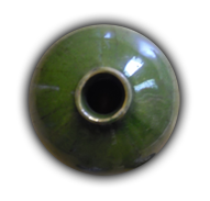 Name:  Vase-2green_bg.png Views: 1169 Size:  36.0 KB