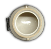 Name:  Bean-Pot_bg.white.png