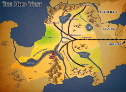 members/vurtax-albums-vurtax-s+map+gallery-picture45769-map-i-created-large-western-fic-ill-writing-soon-based-off-mlp-fan-created-extended-fiction-universe-known-where-world-ends.png